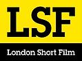 LSFMU_logo_v2.png