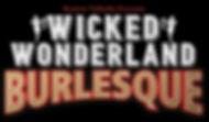 WickedWonderlandLogo.jpg