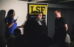 lsf_b