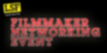 FilmmakerNetworkingLOGO3.png