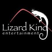 lizardkinglogo.png