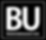 BU-PrototypeLogo4(flipped)_edited.png