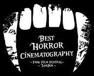 BestHorrorCinematography.jpg