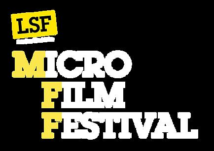 FilmFestLOGO_BEST_VERSION.png
