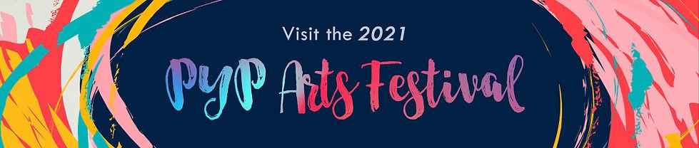 festival  banner 2.jpg