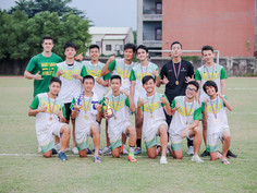 JV Boys Soccer Champions (1st place).JPG