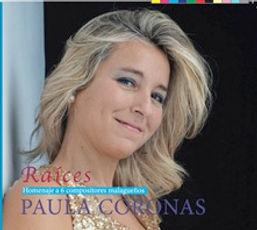 pianista-paula-coronas-discografia-8.jpg