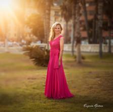 Paula Coronas 12.jpg