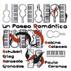 pianista-paula-coronas-discografia-4.jpg