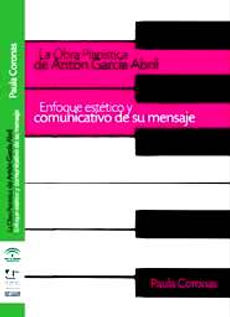 libro-tesis.jpg