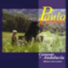 pianista-paula-coronas-discografia-1.jpg