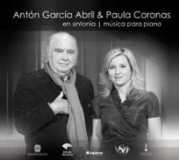 pianista-paula-coronas-discografia-7.jpg
