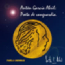 pianista-paula-coronas-libros-2.jpg
