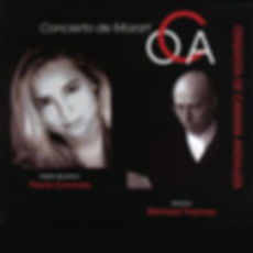 pianista-paula-coronas-discografia-2.jpg