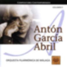 pianista-paula-coronas-discografia-3.jpg
