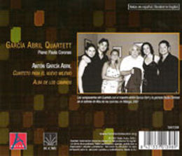 pianista-paula-coronas-discografia-5.jpg