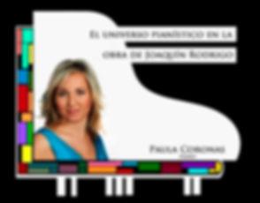 pianista-paula-coronas-discografia-6.jpg