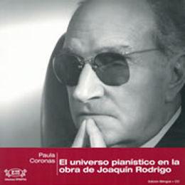 pianista-paula-coronas-libros-1.jpg