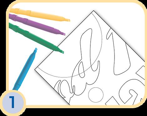 Step1 illustration.png