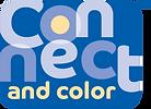 ConnectandColorLogo_final.png