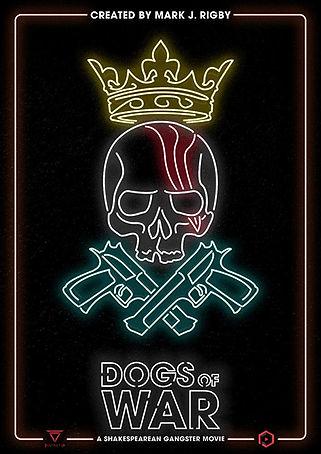 dogs poster_edited.jpg