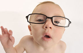 baby-with-glasses-cvs-risk.jpg