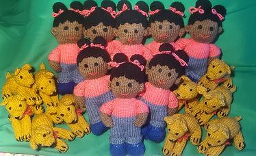dolls 2020.jpg