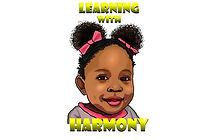 Learning with Harmony LOGO 1.4.18 2.jpg