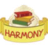 Harmony Book Logo.jpg