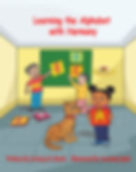 front book cover book 3.jpg