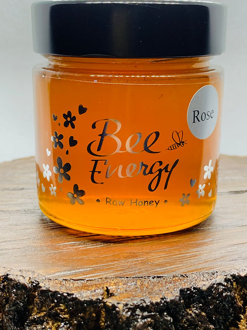 Rose Honey 300G