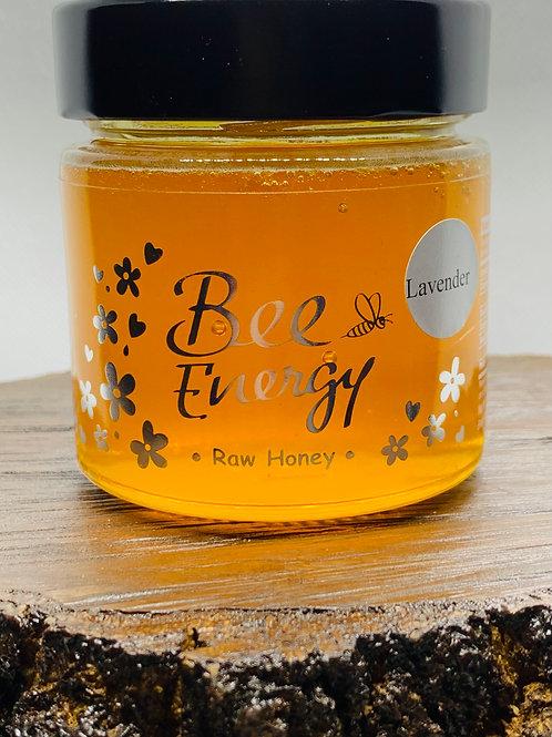 Lavender Honey 300G