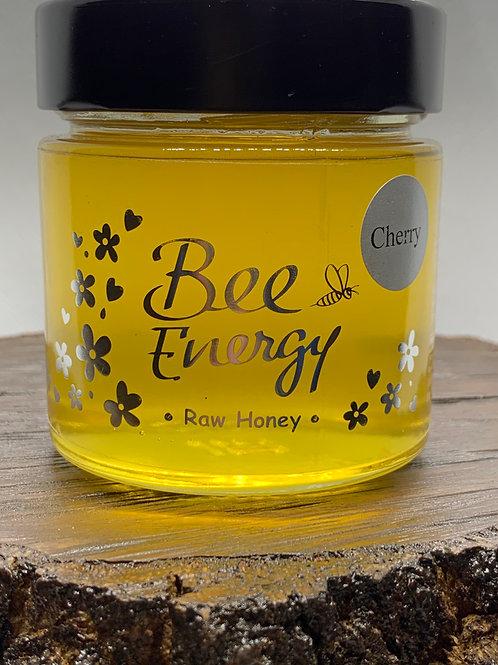 Cherry honey 300G