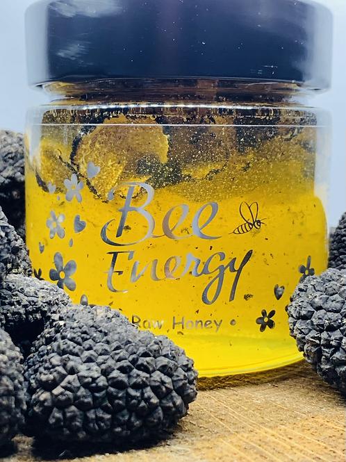 Truffles Honey 300g