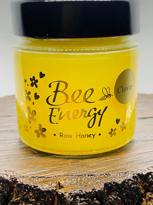 Clover Honey 300g
