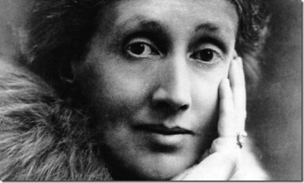 Virginia-Woolf-scriitor-britanic.jpg