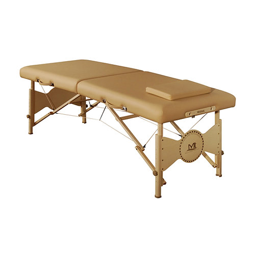 """MT 28"""" Midas Entry Portable Massage Table Package"""