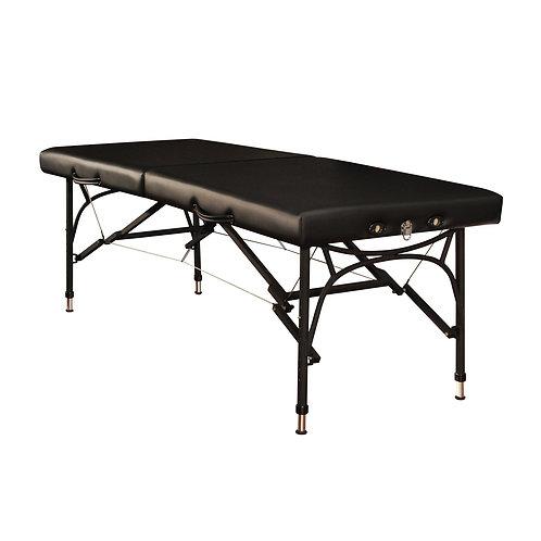 MT Massage Violet-Sport Massage Table Package