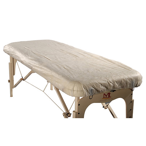 MT Massage 10 pcs Disposable Table Cover