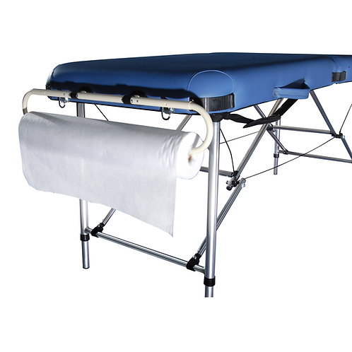 "MT Massage Disposable Non-woven Roll 40 Meters (24"" x 1600"")"