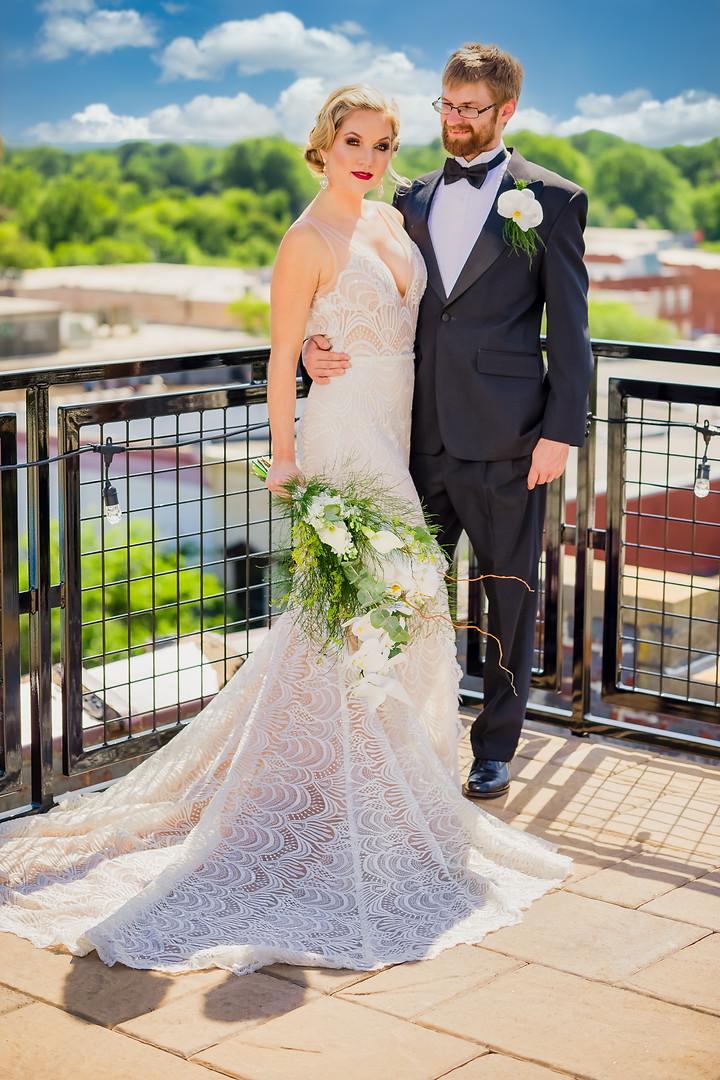 Great Gatsby Wedding Photograph-1.jpg