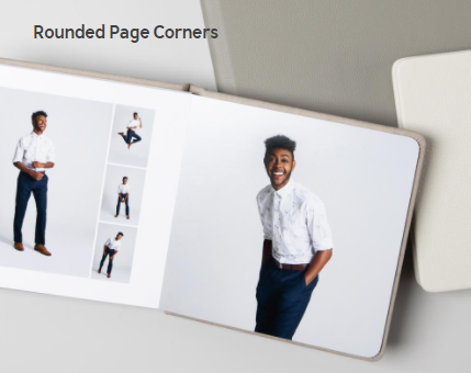 Rounded Corners.png