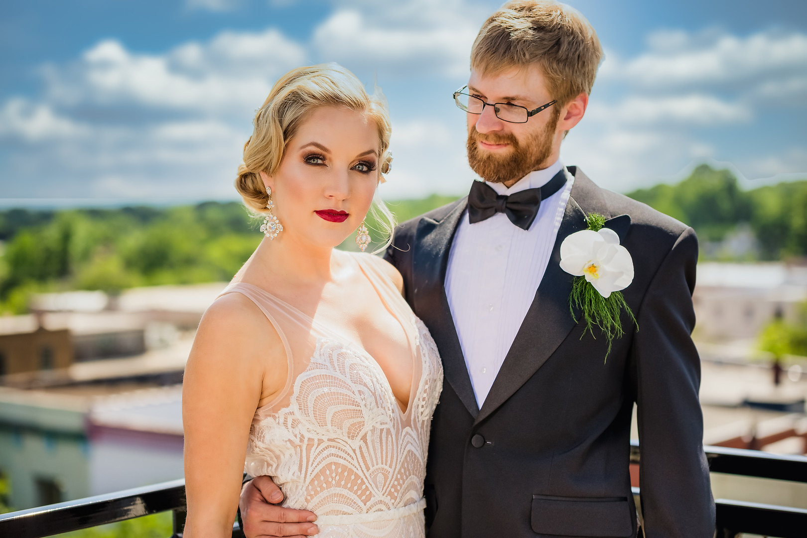 Great Gatsby Wedding Photograph-2.jpg