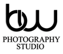 BW Photo Logo.png