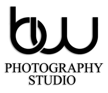 BW Photo Logo.png
