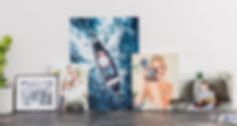 wall-art-banner.jpg