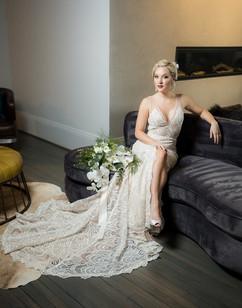 Great Gatsby Wedding Photograph-150.jpg