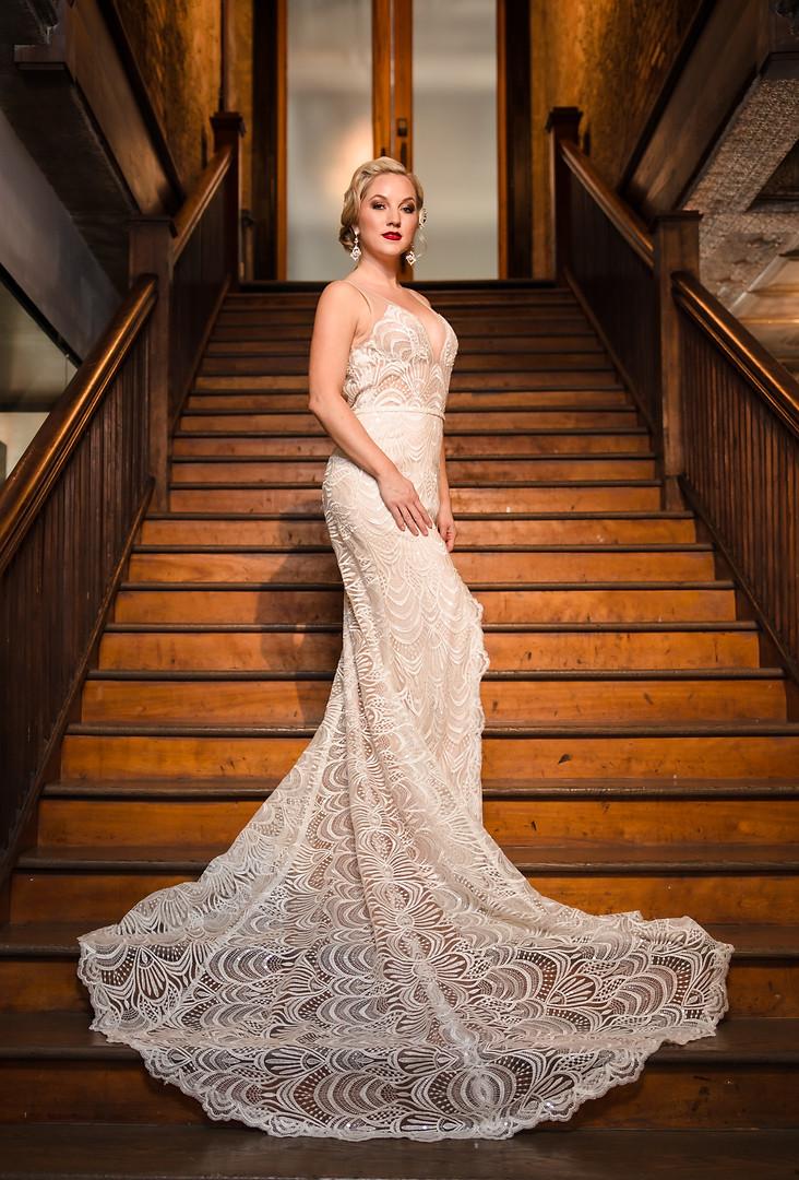 Great Gatsby Wedding Photograph-3.jpg