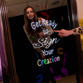 Top 13 Reasons to Have a Photo Booth at Your Wedding