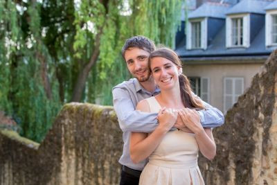 MARIAGE-2017.09.02-Amandine-et-Denis_00E
